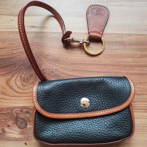 Dooney & Bourke Wallet/Wristlet